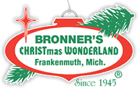 BRONNER'S BLOG