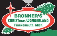 BRONNER'S BLOG